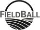 Field Ball